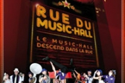 Rue du Music-Hall 14